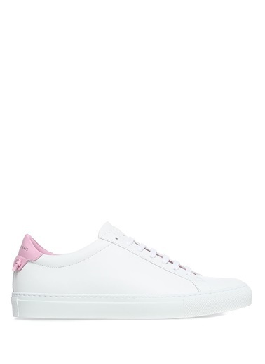 Givenchy Lifestyle Ayakkabı Pembe